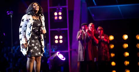 the voice contestant shoo commercial the dream is over for the voice contestant faith nelson