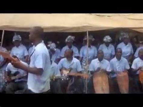 zambian gospel zambian gospel music ulemu gloria by chipata deanary