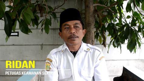 film pendek dokumenter kisah penjaga sekolah film pendek dokumenter by anna