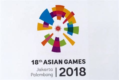 Ghamis Astika the 18th asian jakarta 2018 page 6 asian