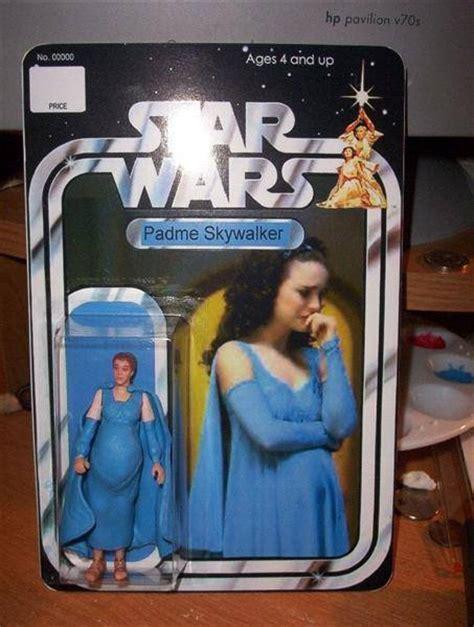 anatomically correct leia doll 31 bootleg wars toys gallery ebaum s world