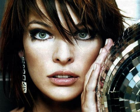milla jovovich full movies sexy milla jovovich beautiful hd pictures wallpapers in