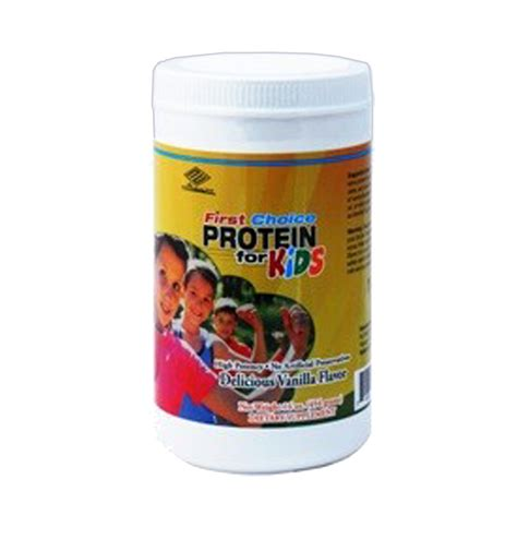 protein for choice protein for 454 grams nutrivitashop
