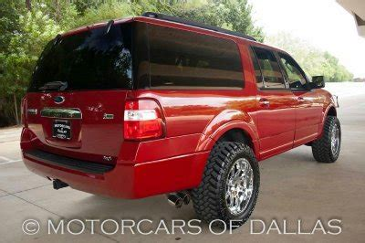 """2012 el on 6"""" lift? 