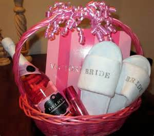 bridal shower gifts for bridal shower sunday gift ideas 187 project d c