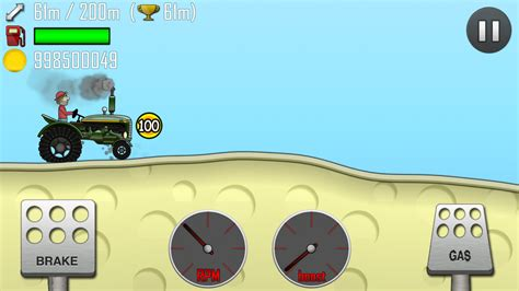 download game hill climb racing mod v1 27 0 download hill climb racing for pc windows 10 and prior
