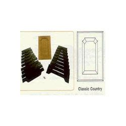 raised panel door templates cmt raised panel template setclassic country mike s tools