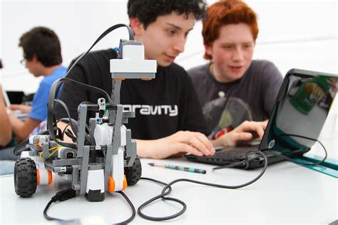 imagenes robotica educativa 191 qu 233 es la rob 243 tica robotics chetumal