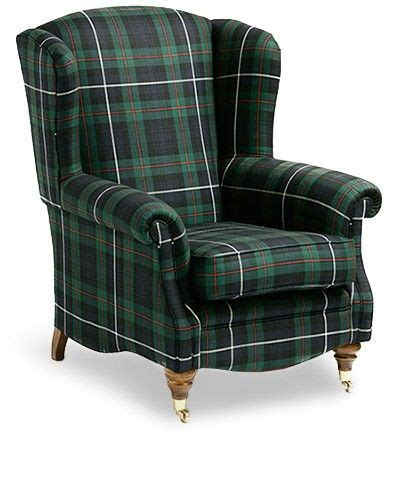 tartan armchairs 17 best images about furniture on pinterest antiques