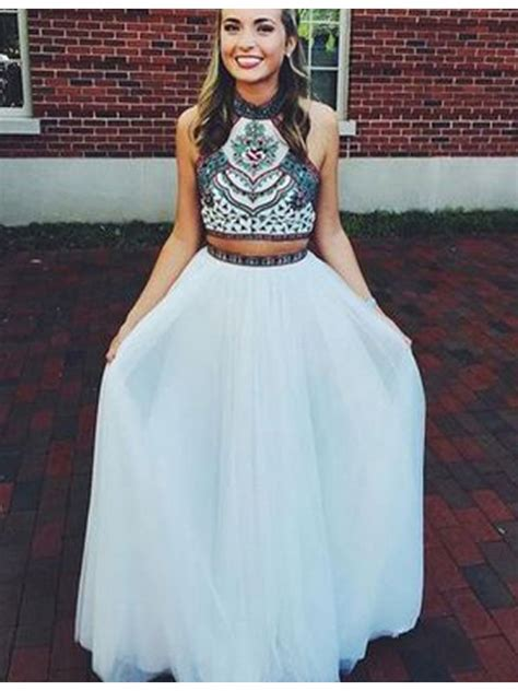 2 piece prom dresses for sale 2 piece prom dresses on sale fashion dresses