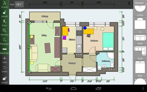 awesome apps    plan  homes interior  house designers