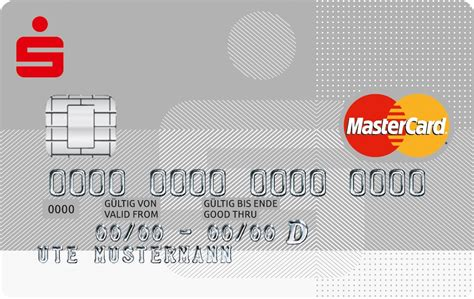 wann überweist die sparkasse deine sparkassen kreditkarte immer ein gewinn