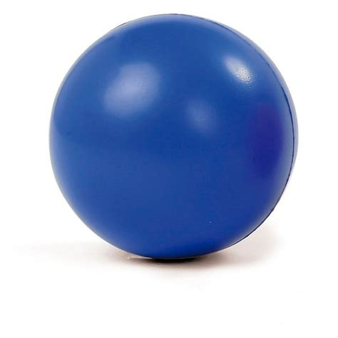 Stress Ball Giveaways - anti stress ball 29684 promotional products