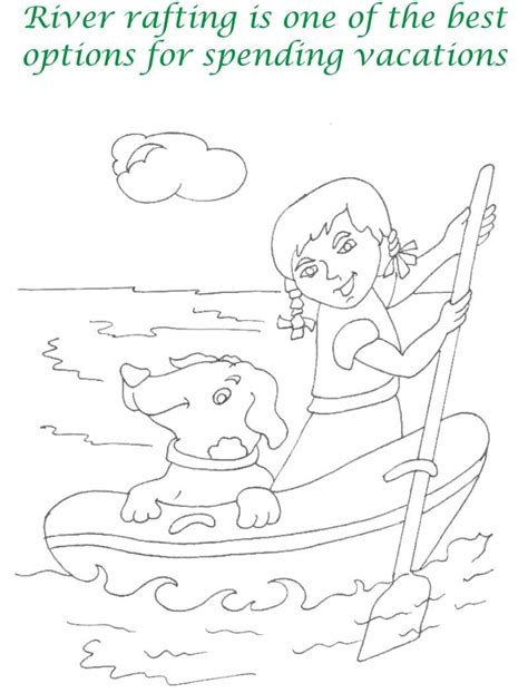 natural resources coloring pages az coloring pages
