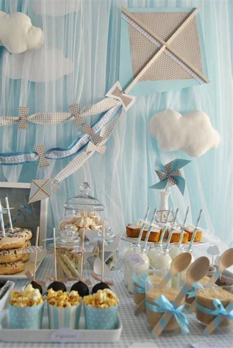 17 Mejores Ideas Sobre Decoracion Baby Shower Varon En Decoracion Bautismo Varon Las 25 Mejores Ideas Sobre Decoracion Baby Shower Varon En Torta Baby Shower Varon