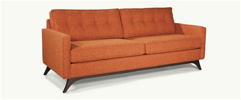 younger sofas younger furniture louie sofa