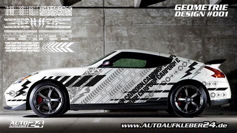Autoaufkleber Folie by Neu Im Sortiment Geometrische Designfolien Www