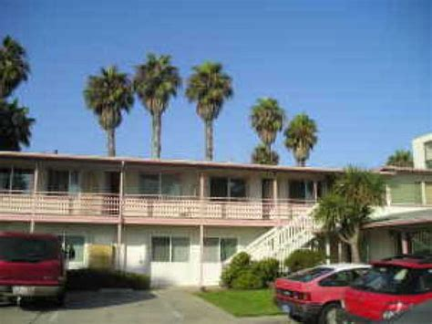 low income housing oceanside affordable housing in zip code 92054