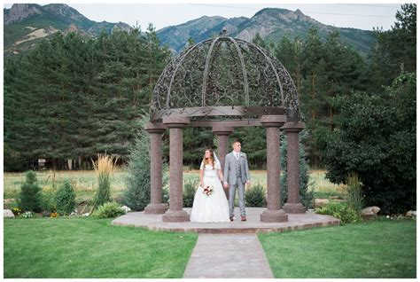 wedding venues layton utah megan and layton utah wedding photographer