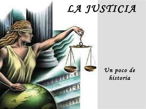 imagenes de justicia en casa la justicia