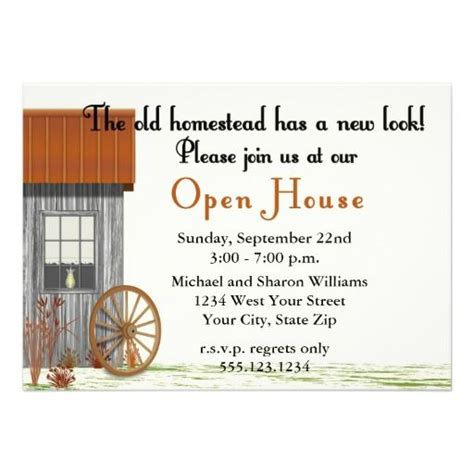 rv renovation ideas on pinterest party invitations ideas 17 best images about open house on pinterest black gold