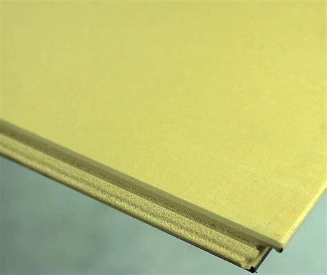 Flooring Click Lock by Wpc Click Lock Vinyl Plank Flooring Topjoyflooring