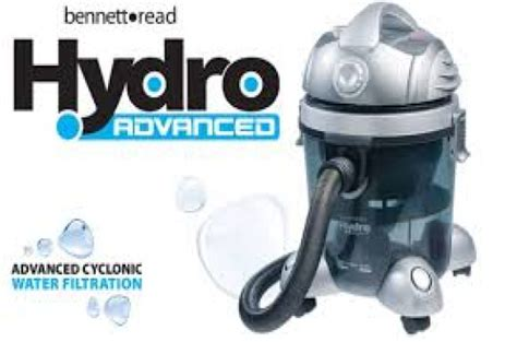 read hydro advance water filtration pretoria