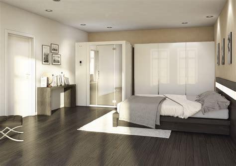 Sauna In Bedroom by Die Sauna Der Zukunft Macht Auch Im Schlafzimmer Eine Gute
