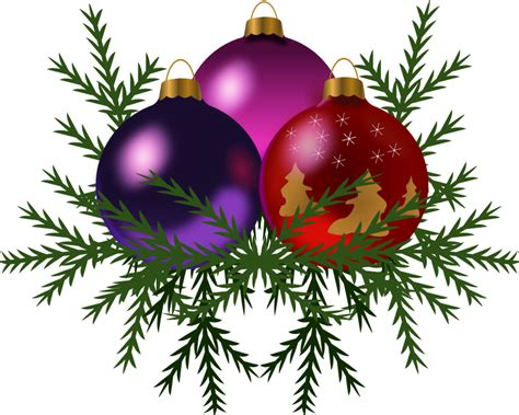 christmas decorations images clip art clip pictures decorations clipground