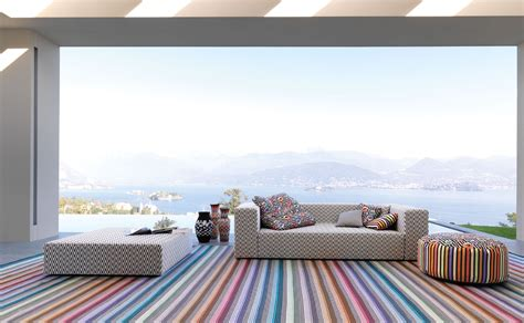 missonis  outdoor collection  summer