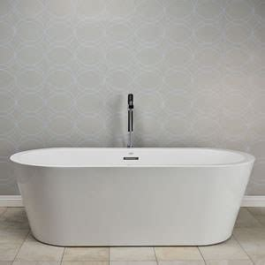 ferguson bathtubs jacuzzi tubs jacuzzi soaking tubs jacuzzi air tubs and
