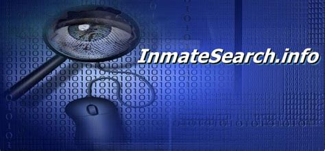 County Inmate Records Inmate Search Jails Prisons