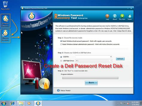 password reset on xp crack windows vista password laptop quantumbackup
