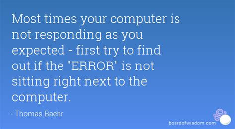 computer engineering quotes sayings image quotes  hippoquotescom