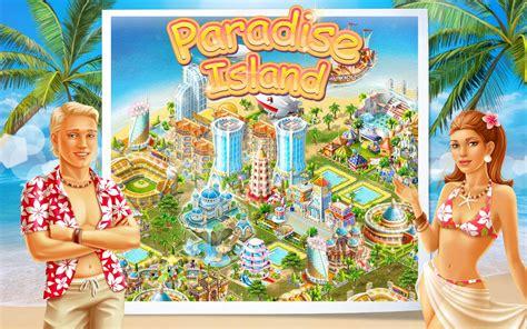 paradise apk paradise island apk v5 29 mod unlimited money apkmodx