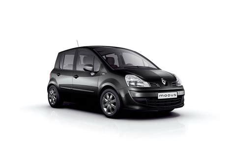 Auto Leasen Ohne Anzahlung Hyundai by Renault Modus Renault Modus Renault Modus