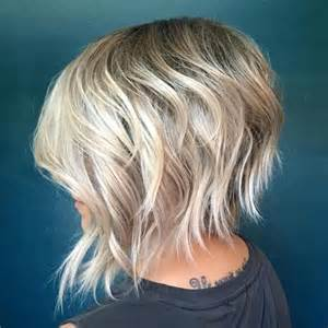 shaggy inverted bob hairstyle pictures 17 best images about let s keep things a line on