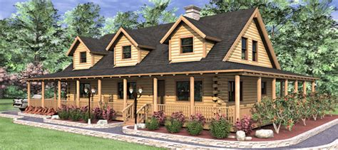 4 bedroom log cabin homes 28 x 48 floor plans 4 bedroom log home floor plans 4