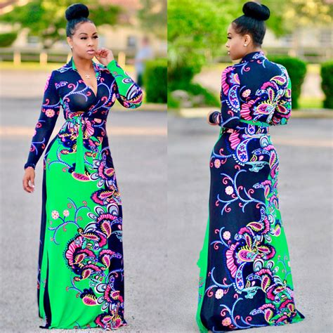 s a traditional dresses pictures popular women african clothing buy cheap women african