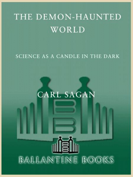 the demon haunted world science 1439505284 a journey into hi tech world read carl sagan s the demon haunted world