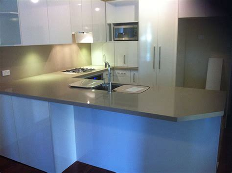 Kitchen Island With Bar Top yx marble natural amp reconstituted stone kitchen