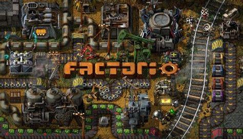 factorio pc game free download factorio pc free download v0 16 43 171 igggames