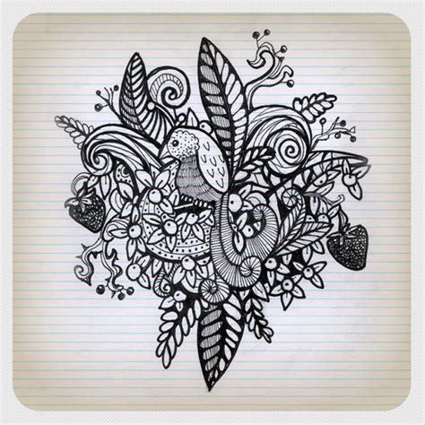 cool sharpie tattoo designs cool designs to draw with colored sharpie search