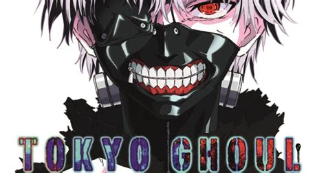 Tokyo Ghoul 05 Limited Edition anime review tokyo ghoul volume 1 limited edition sevengamer de
