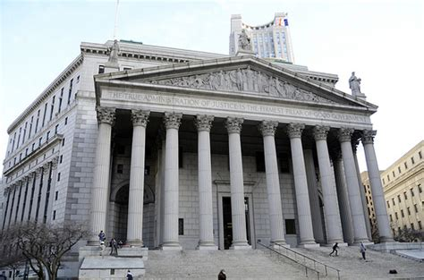 Supreme Court Of The State Of New York County Of Search Picture Of New York State Supreme Court Located At New York County Courthouse 60