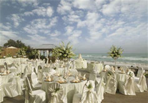 Wedding Venues Melbourne Fl by Ceremony Melbourne Fl Usa Wedding Mapper