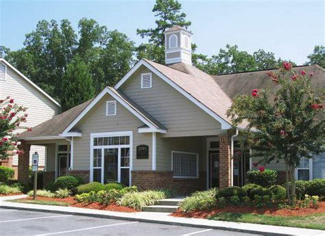 Apartments And Houses For Rent In Rock Hill Sc Apartments For Rent Rock Hill Apartment Finder 442557