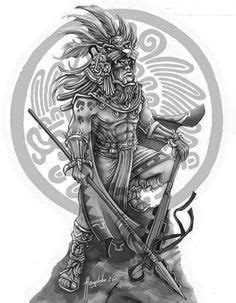 23 best Aztec Gods images on Pinterest | Aztec art
