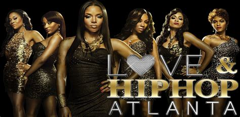 ariel love and hip hop ariel love of hip hop from sweet life to be featured on