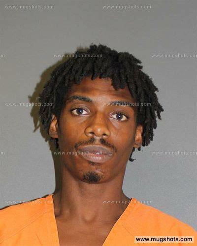 Hayward Arrest Records Melvin Hayward Mugshot Melvin Hayward Arrest Volusia